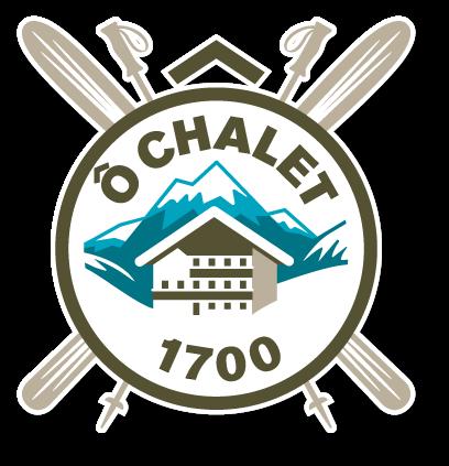 Ô Chalet 1700 Saint Lary